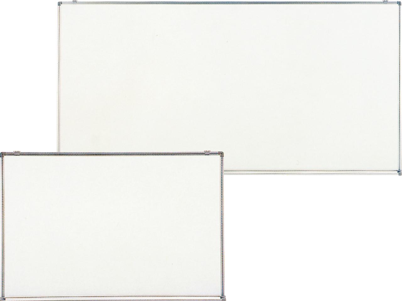 小黒板・ホワイトボード(壁掛け)