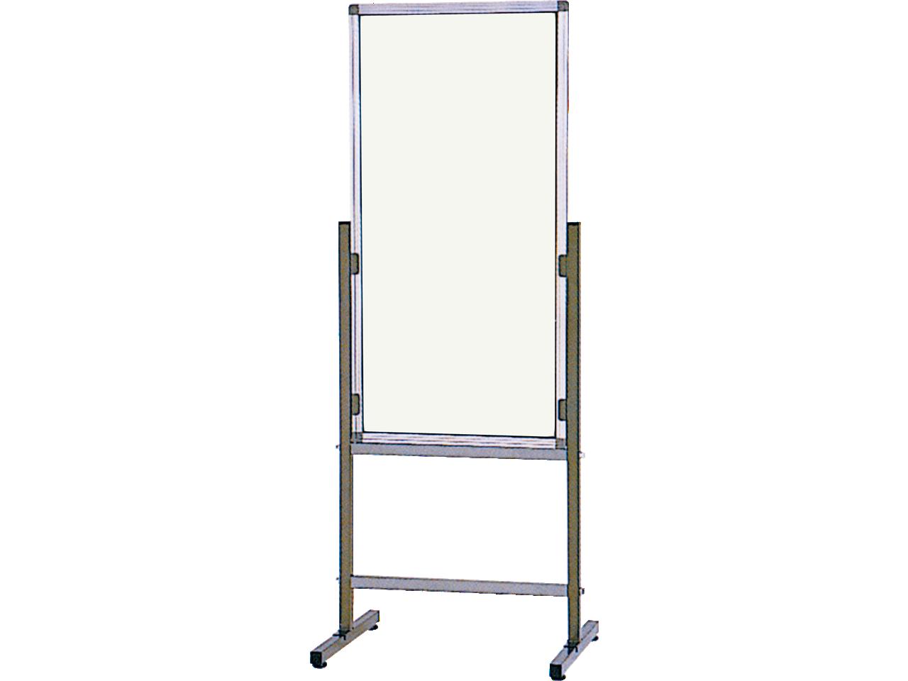 黒板・ホワイトボード 案内板
