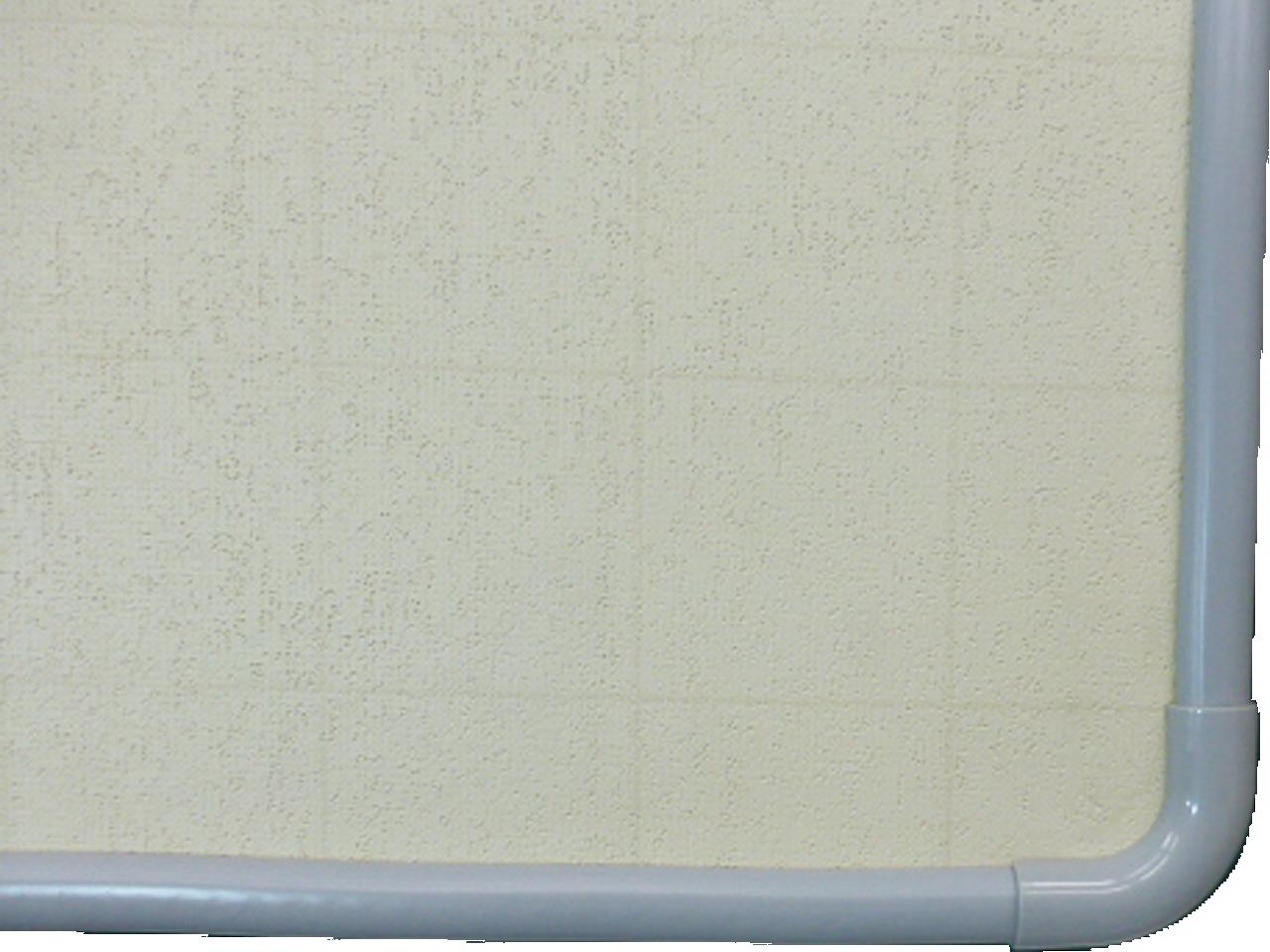 ソフトエッジ枠・コーナーパーツ