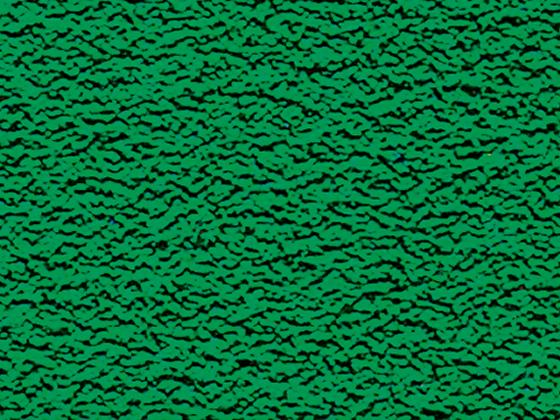 ピンマグ仕様 グリーン