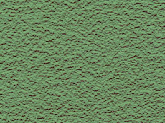 ピンマグ仕様 マスカットグリーン